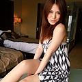 Reina Fujii_075