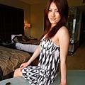 Reina Fujii_076