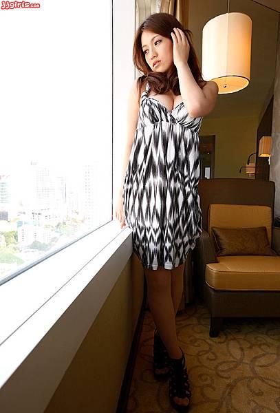 Reina Fujii_079