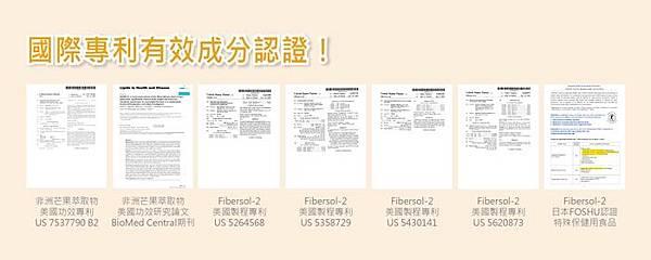 011351343_file_95941
