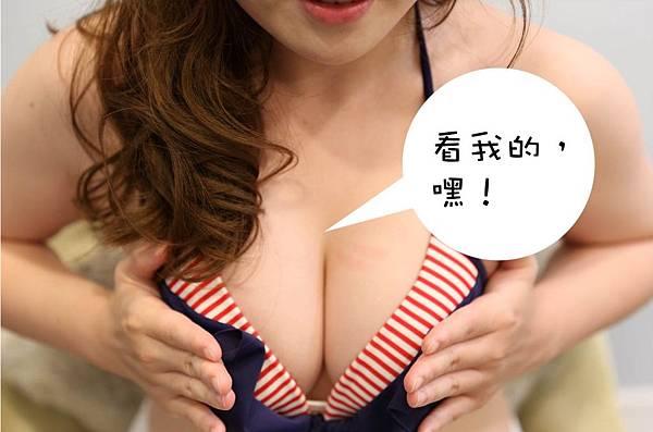 漫畫-02.jpg