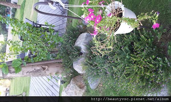 C360_2012-07-20-17-52-59_org