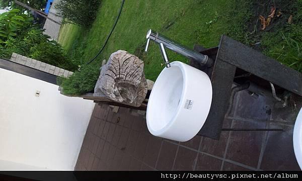 C360_2012-07-20-17-58-20_org