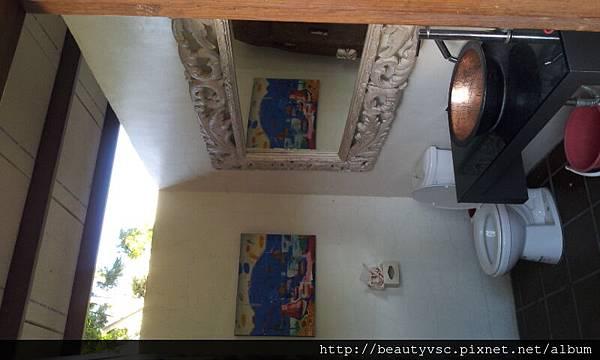 C360_2012-07-20-17-58-43_org