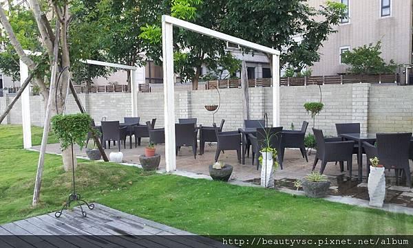 C360_2012-07-20-18-01-24