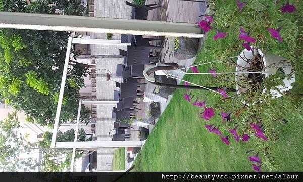 C360_2012-07-20-18-01-59_org