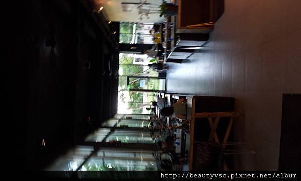 C360_2012-07-20-18-03-33_org