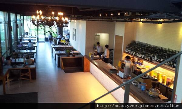 C360_2012-07-20-18-03-52_org
