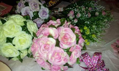 C360_2012-09-08-22-54-15_org