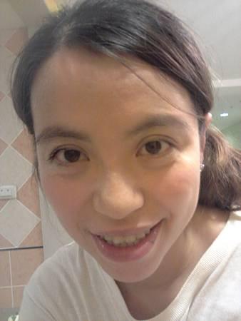 C360_2012-09-10-19-49-54