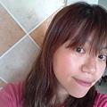 20130622_095329.jpg