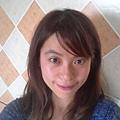 20130626_070328.jpg