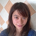 20130626_070329.jpg