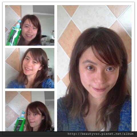 PhotoGrid_1372249887728.jpg