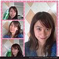 PhotoGrid_1372249894681.jpg
