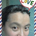 2013_06_26_09_22_02