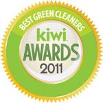 GreenCleanersweb.jpg