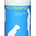 Dog Shampoo FF.jpg