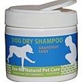 Dry Shampoo GS.jpg