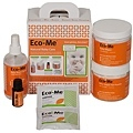 Eco-Me Baby DIY Kit #BAK100.jpg