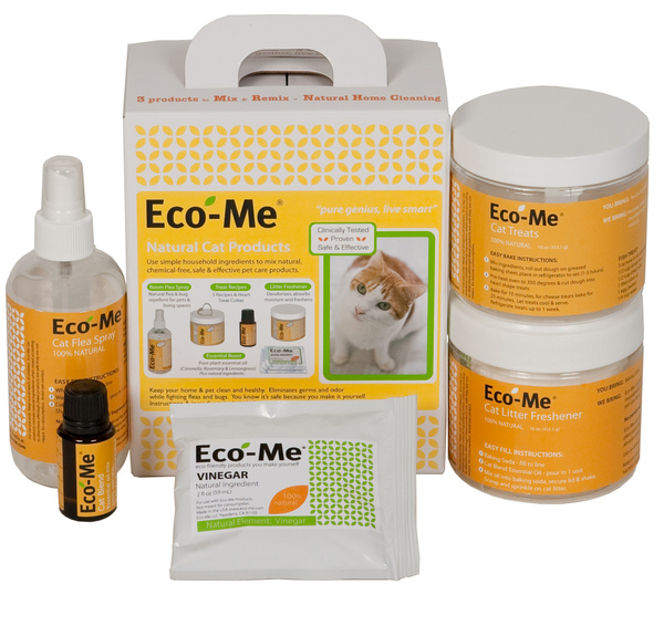 Eco-Me Cat DIY Kit #CK100.jpg