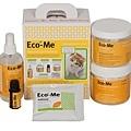 Eco-Me Cat DIY Kit #CK100.jpg
