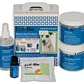 Eco-Me Dog Box DIY Kit #DK100.jpg