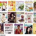 Press-Sheet_grande.jpg