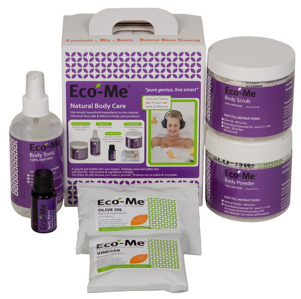 Eco-Me Body DIY Kit #BK100.jpg