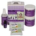 Eco-Me Body DIY Kit #BK100.jpg