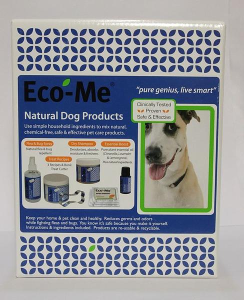 dog DIY kit.jpg