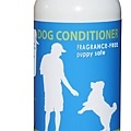 Dog Cond FF.jpg