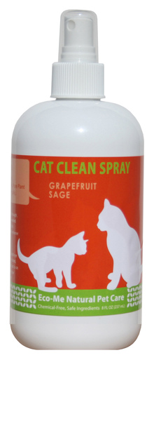 Cat Clean GS copy.jpg