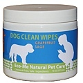 Dog Clean WIpes GS.jpg