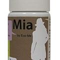 Mia-Citrus-Sage.jpg