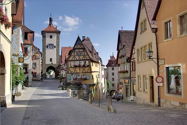 Rothenburg_BW_4.JPG