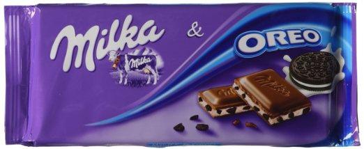 012-chocolate-1-0.jpg