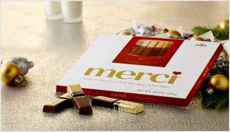 015-chocolate-2-1.jpg