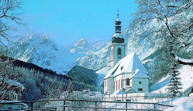 B_Ramsau_Win483fc522e962f_Berchtesgaden.jpg