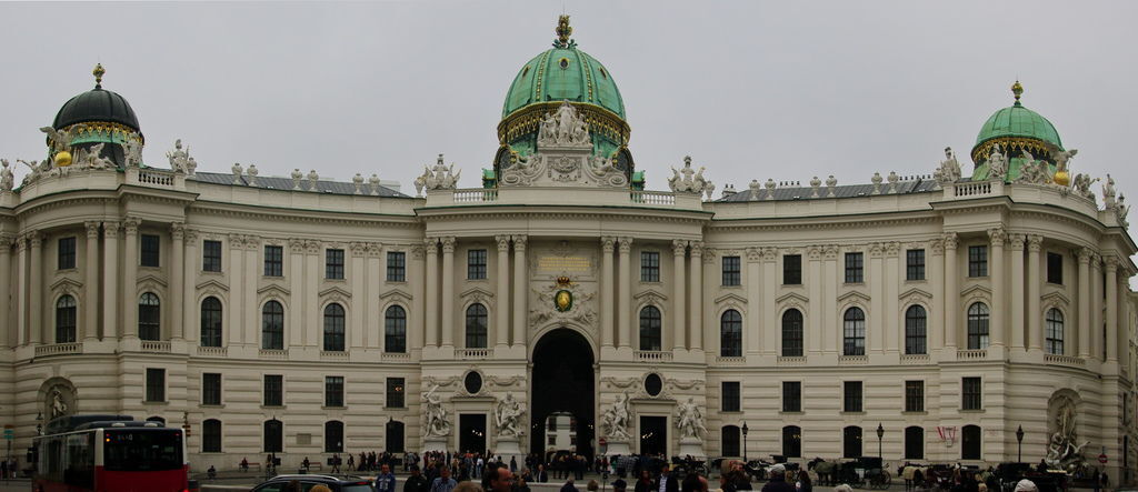 A-Wien-Hofburg-Michaeler.jpg