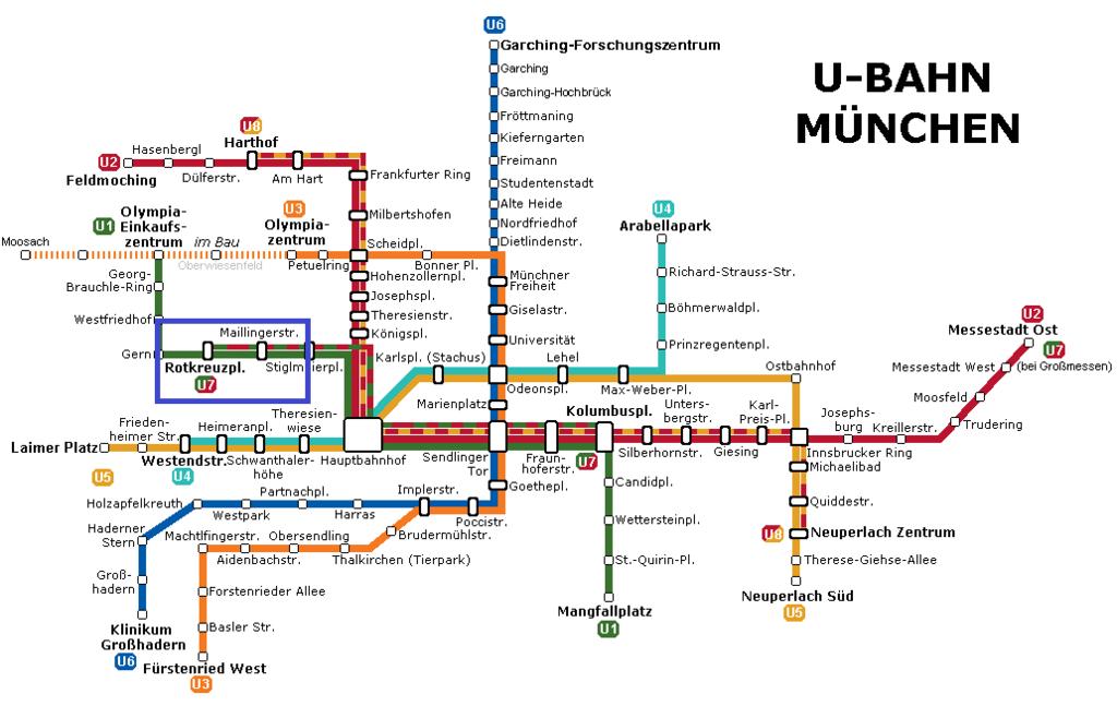Munich_map_U-Bahn.jpeg