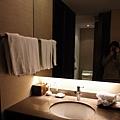 老爺酒店房間