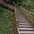 真討厭階梯