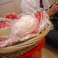 發粿和紅龜