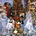 娃娃和銀器