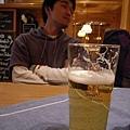 啤酒啤酒~