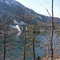 再訪阿爾普湖