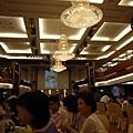 5/2 桂田中信-佩蒓喜宴