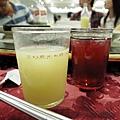 瓊璽家私釀40%的蜂蜜酒!