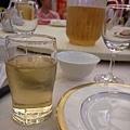 6/22 阿勇師-錦榮婚宴
